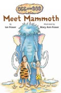 Meet Mammoth (Hardcover)