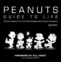 The Peanuts' Guide To Life (Hardcover)