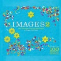Images 2: The Ultimate Coloring Experience (Paperback)