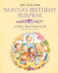 Nonna&#39;s Birthday Surprise (Hardcover)
