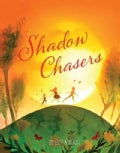 Shadow Chasers (Hardcover)