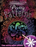 Pretty Patterns (Paperback)
