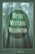 Myths And Mysteries Of Washington (Paperback)