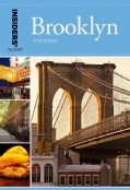 Insiders' Guide to Brooklyn (Paperback)