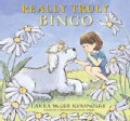 Really Truly Bingo (Hardcover)