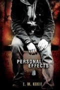 Personal Effects (Hardcover)