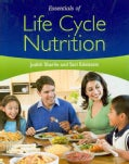 Essentials of Life Cycle Nutrition (Paperback)