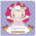 Capricorn (Board book)