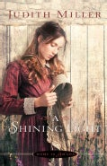 A Shining Light (Paperback)