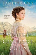 Where Courage Calls (Paperback)