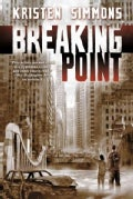 Breaking Point (Hardcover)