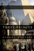 Three Princes (Hardcover)