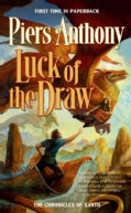 Luck of the Draw (Paperback)