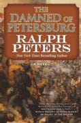 The Damned of Petersburg (Hardcover)