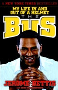 The Bus: My Life in and Out of a Helmet (Paperback)