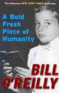 A Bold Fresh Piece of Humanity (Paperback)