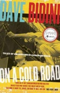 On a Cold Road (Paperback)