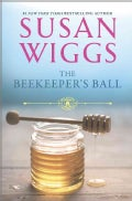 The Beekeeper's Ball (Hardcover)
