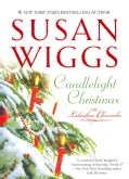Candlelight Christmas (Hardcover)