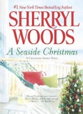 A Seaside Christmas (Hardcover)