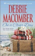 On a Clear Day: Starlight / Promise Me Forever (Paperback)