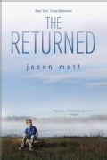 The Returned (Paperback)