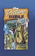 The Picture Bible (Hardcover)