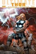 Ultimate Comics Thor: Premiere Edition (Hardcover)