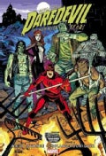 Daredevil 7 (Hardcover)