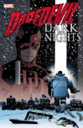 Daredevil: Dark Knights (Paperback)