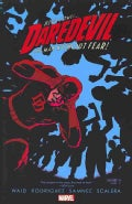 Daredevil by Mark Waid 6 (Hardcover)