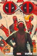 Deadpool: Deadpool Kills Deadpool (Paperback)