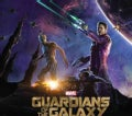 Marvel's Guardians of the Galaxy: The Art of the Movie Slipcase (Hardcover)
