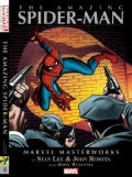 The Amazing Spider-man 8 (Paperback)