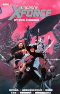 Uncanny X-Force: The Complete Collection (Paperback)