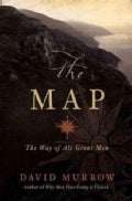 The Map: The Way of All Great Men (Paperback)