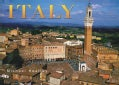 Italy (Hardcover)
