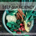 A Practical Guide to Self-Sufficiency (Paperback)