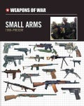 Small Arms: 1950-Present (Hardcover)