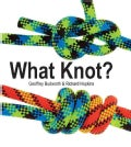 What Knot? (Paperback)
