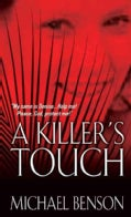 A Killer&#39;s Touch (Paperback)