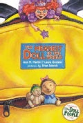 The Meanest Doll in the World (Paperback)