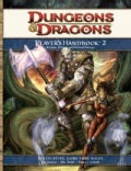 Player's Handbook 2 (Hardcover)