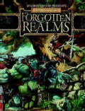 Ed Greenwood Presents Elminster's Forgotten Realms (Hardcover)