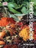 Herbs &amp; Spices (Hardcover)