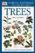 Smithsonian Handbooks: Trees (Paperback)