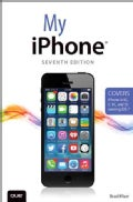 My iPhone (Paperback)
