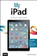 My iPad: Covers Ios 7 for Ipad Air, 3rd/4th Generation, Ipad 2 and Ipad Mini (Paperback)