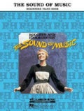 The Sound of Music: Easy Piano (Paperback)
