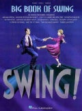 The Big Book of Swing (Paperback)